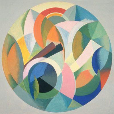 Unto Pusa (1913–1973)