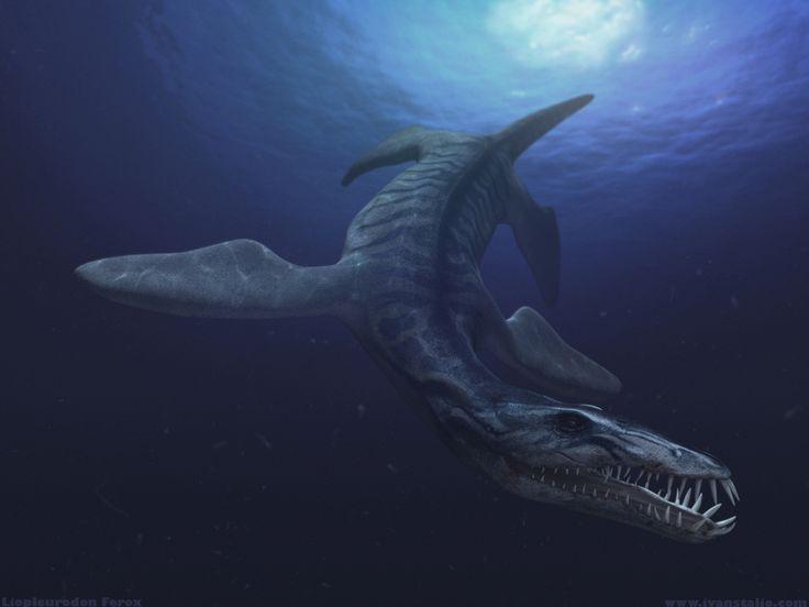 liopleurodon ferox jpg