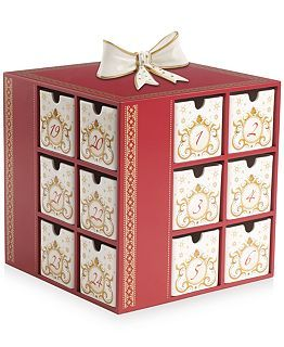 shop macy s home decor for the holidays macy s