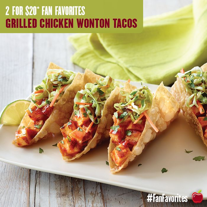1000+ Images About Applebees Coupons On Pinterest