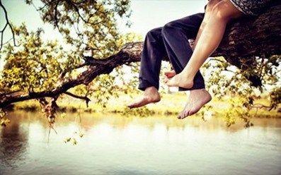 Ποιές είναι οι ανάγκες που μας ωθούν να κάνουμε σχέσεις; | Ανθολόγιον