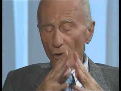 Indro Montanelli udì dire a Licio Gelli: Qui ci vuole un padrone della stampa! | La Buona Strada