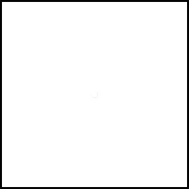 Ser o no ser. Rastro. #seronoser #blanco #rastro