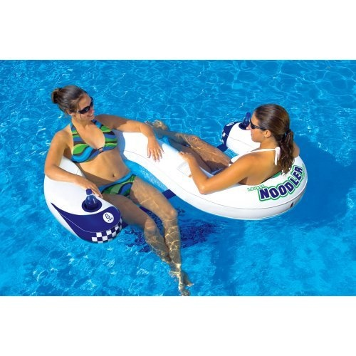 17 Best Images About Pool On Pinterest Pool Cooler Furniture Grade Pvc And Pool Toys