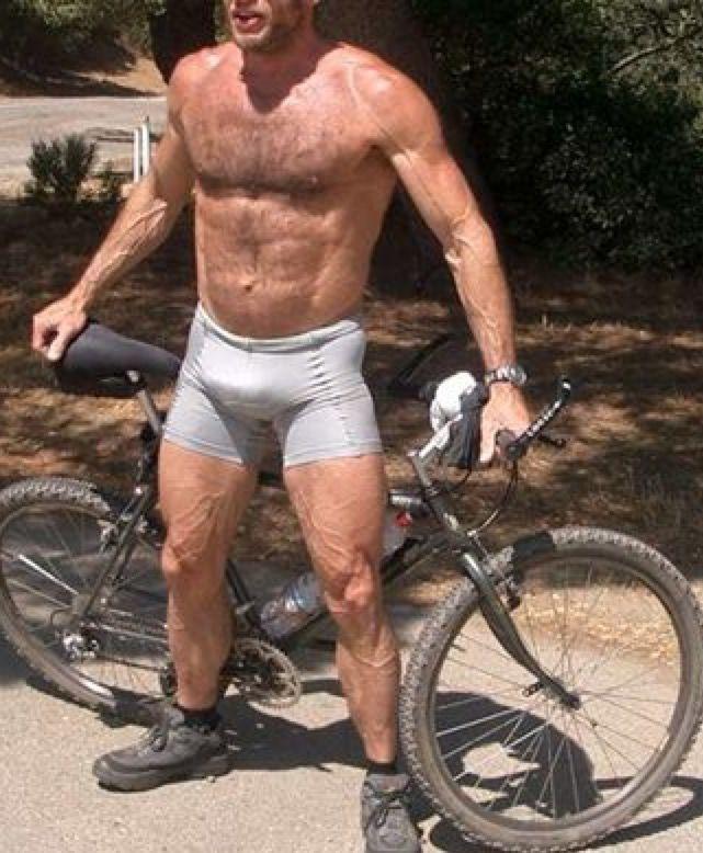 Videos Gay Ciclista