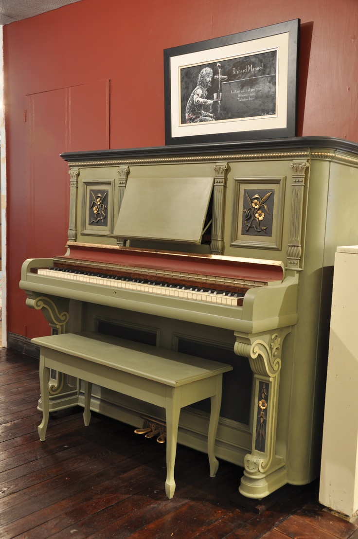 Piano Furniture 333 Best Piano Images On Pinterest Painted Pianos Music And
