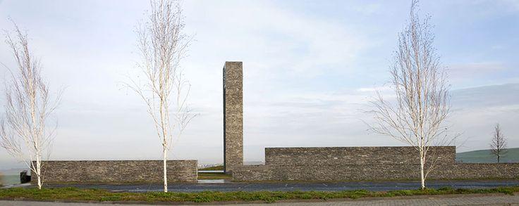 Gallery - Sancaklar Mosque / Emre Arolat Architects - 4