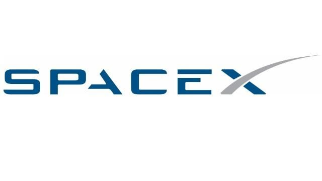 spacex crs 4 logo - photo #21