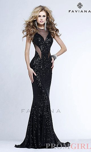 78 Best images about Prom Theme: New York- New York on Pinterest ...