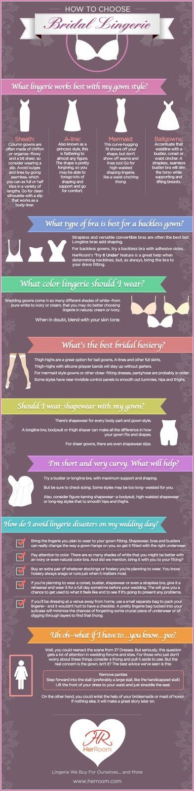How to Choose The Perfect Bridal Lingerie  #bridallingerie - womens lace lingerie, womens lingerie, woman's lingerie *sponsored https://www.pinterest.com/lingerie_yes/ https://www.pinterest.com/explore/lingerie/ https://www.pinterest.com/lingerie_yes/teen-lingerie/ https://lonelylabel.com/t/categories/lonely/bras