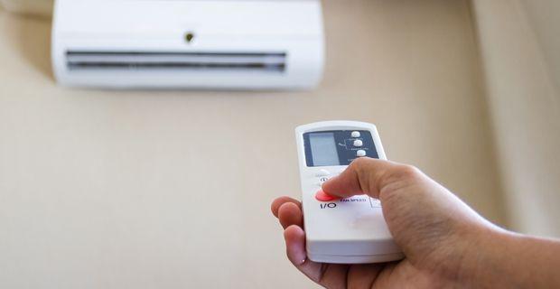Lämpöpumpulla uusiutuvaa lähienergiaa