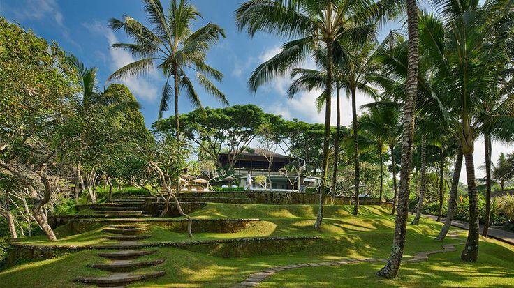 Ubud, Bali: Galleries, Como Shambhala, Resorts, Shambhala Estates, Green Natural, Home Decor, Spas, Luxury Hotels, Bali Indonesia