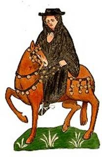 the allegation of rape in the wife of bath by geoffrey chaucer Rape and power in the wife of bath geoffrey chaucer was born in london in 1340  it is possible that this allegation of rape brought on to chaucer by cecily.