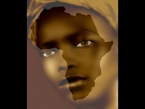 Une Jeune Africaine Donne Une Leçon De Morale Au Continent Africain !