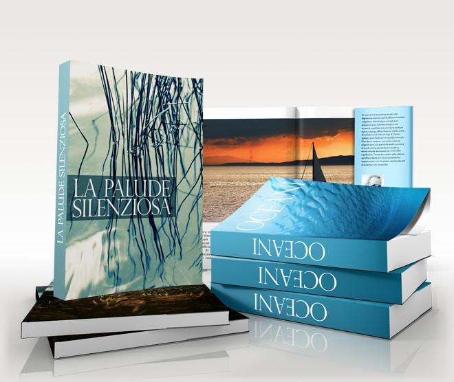 #libri #book #cover #paper #carta #press #bookdiscount #stampa
