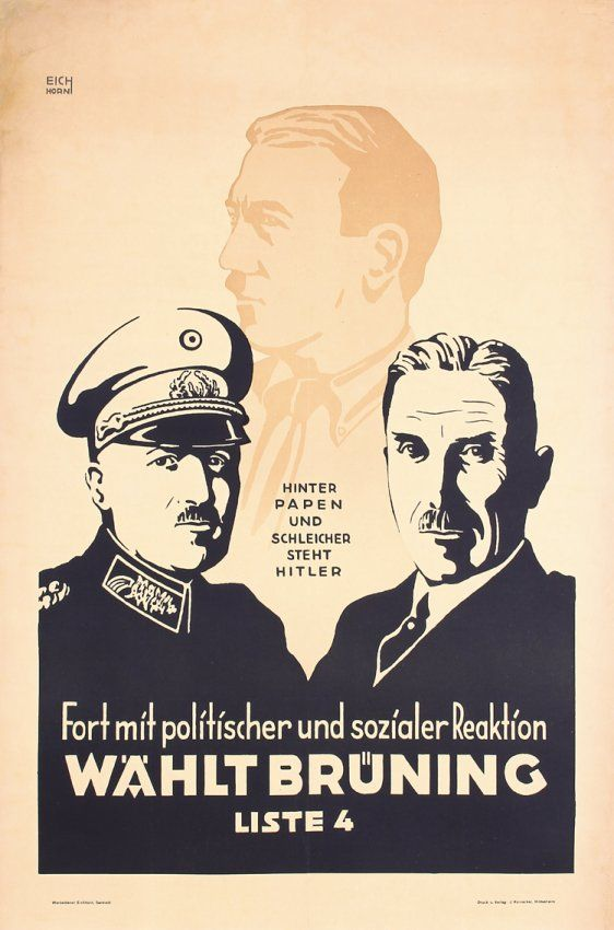 """nazi propaganda quick notes This work focuses on nazi propaganda feature films and feature-length documentaries made in germany between 1933 and 1945 and released to the public  """"notes and ."""