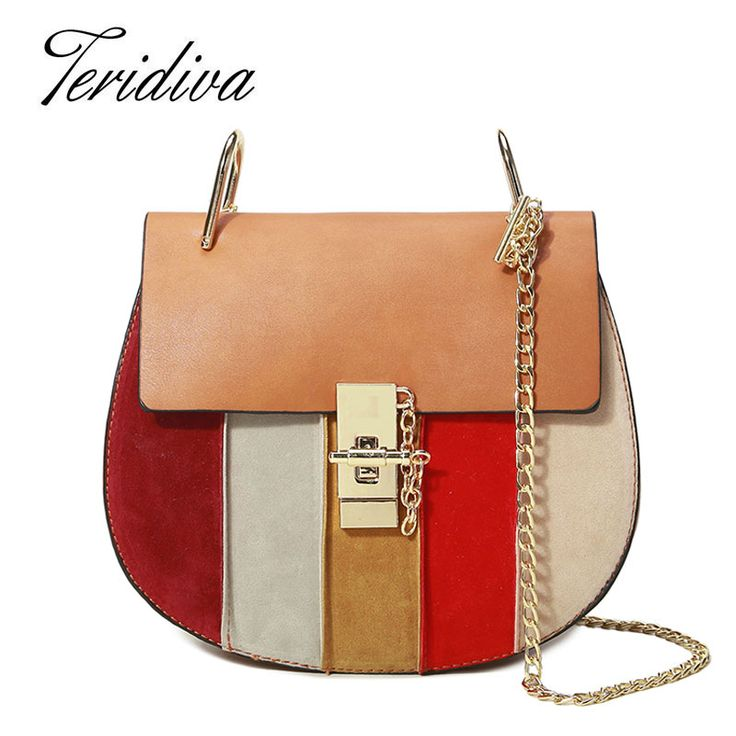 Luxury Designer Shoulder Bag Famous Brand High Quality Woman Bags Mini Gold Chain Bags Woman Small Tote Handbag With Crossbody #electronicsprojects #electronicsdiy #electronicsgadgets #electronicsdisplay #electronicscircuit #electronicsengineering #electronicsdesign #electronicsorganization #electronicsworkbench #electronicsfor men #electronicshacks #electronicaelectronics #electronicsworkshop #appleelectronics #coolelectronics