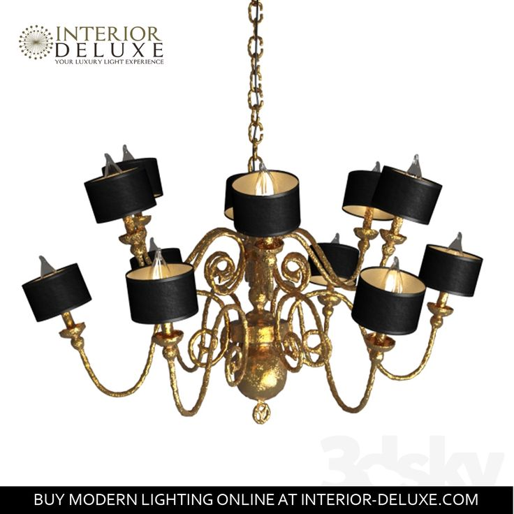 Contemporary style ceiling lights amsterdam chandelier candle chandelier candelabra ceiling lamps pendant lighting chandeliers