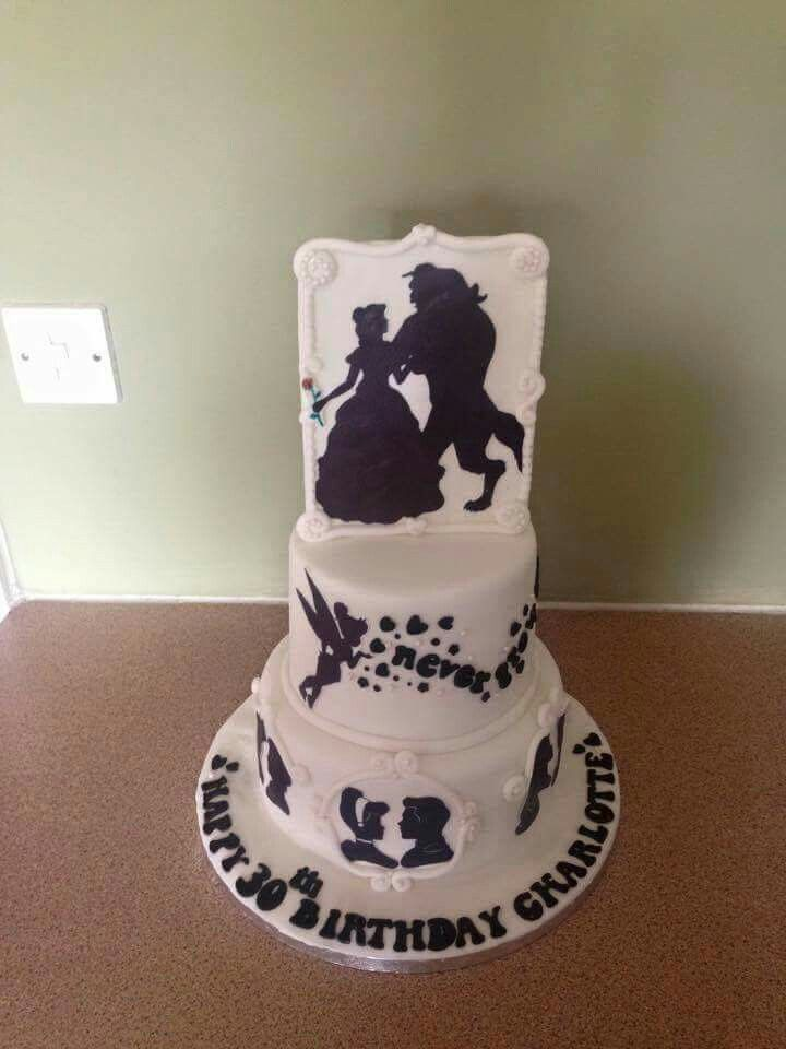 Love This Cake Cakes In 2019 Pinterest Cake Birthday Cake And