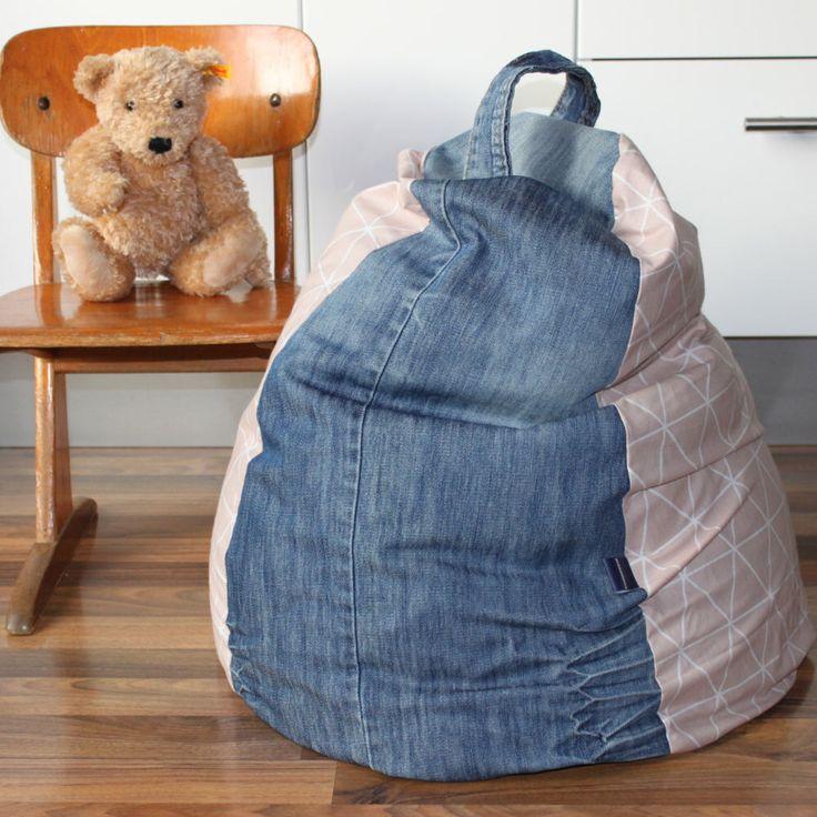 17 Best Ideas About Toddler Bean Bag Chair On Pinterest