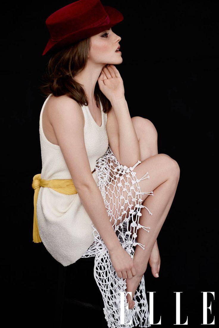 http://www.elle.com/pop-culture/cover-shoots/emma-watson-quotes-fashion-photos?click=next#slide-4