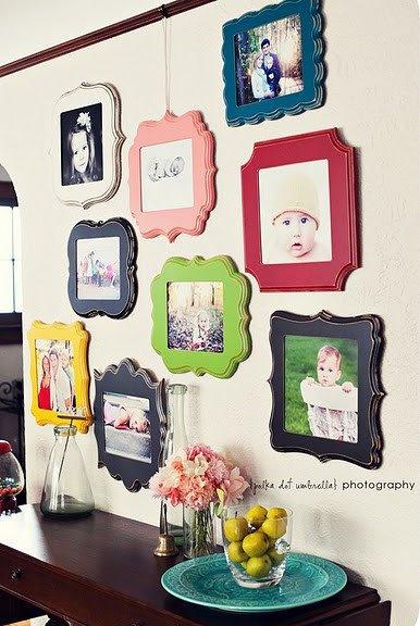 porta-retratos 2 (frame)