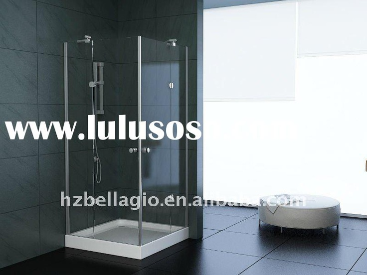 Google Image Result for http://www.lulusoso.com/upload/20110825/2011_hot_Shower_Enclosure_Shower_Cabin_temperated.jpg