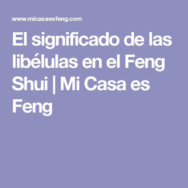 Mejores 180 im genes de feng shui en pinterest reiki for Como limpiar casa segun feng shui