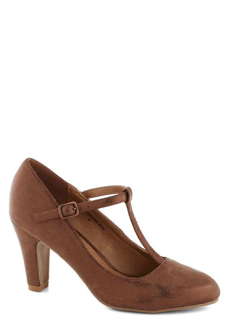 Copper Shoes Wedding 014 - Copper Shoes Wedding