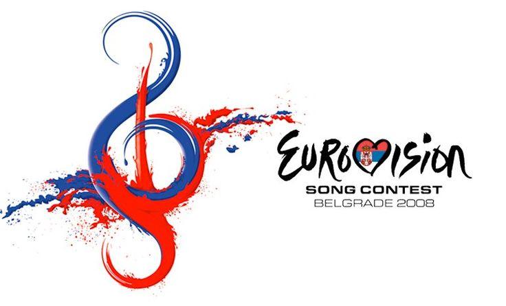 (1) Eurovisión 🇨🇱 🌎 (@EurovisionCL) | Twitter