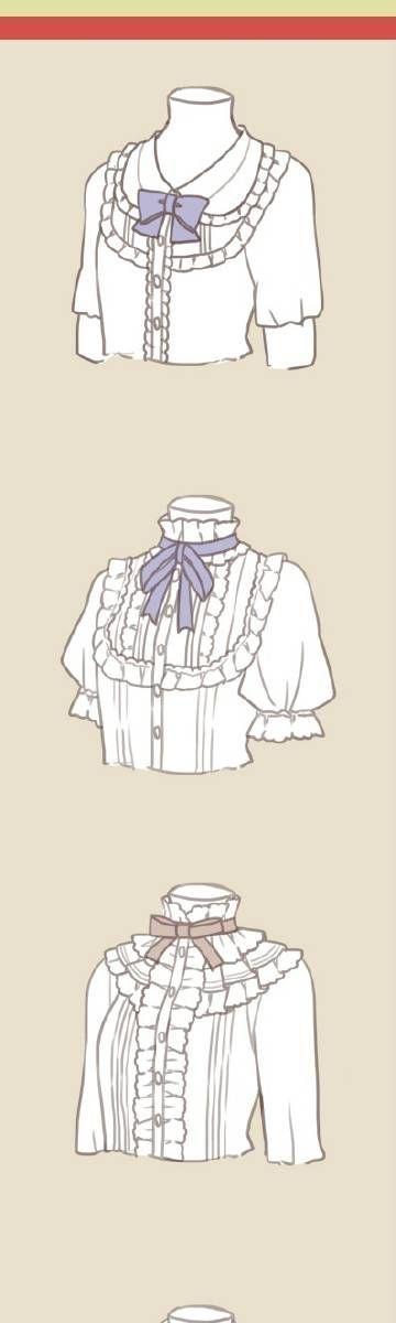 Otimo para vestidos