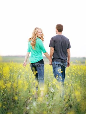 Liverpool dating sites-in-Low Hutt