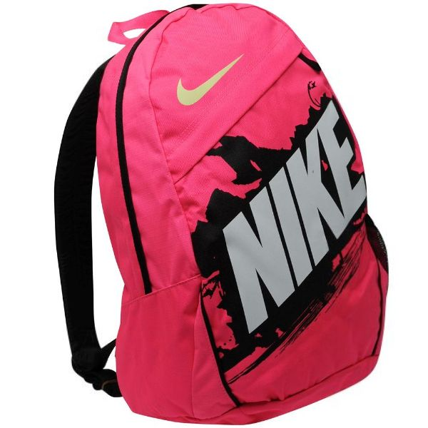 ba96f6ee47 17 best ideas about Nike Backpacks on Pinterest
