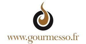 """For our French customers! """"Gourmesso - Des capsules de café compatibles Nespresso®"""" via @ptitchef !"""