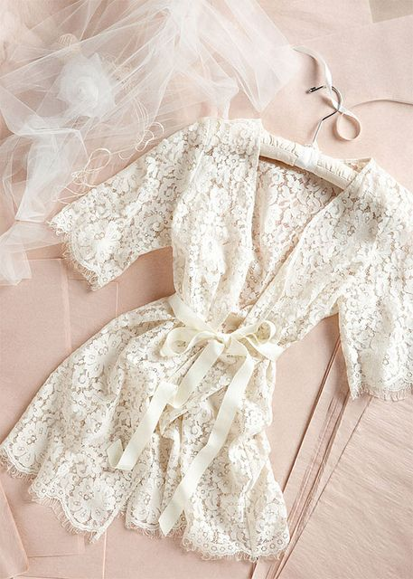 {colour inspiration : petal pink & a little romance} by {this is glamorous}, via Flickr