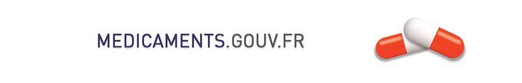 Médicaments - Ministère des Affaires sociales et de la Santé - www.sante.gouv.fr