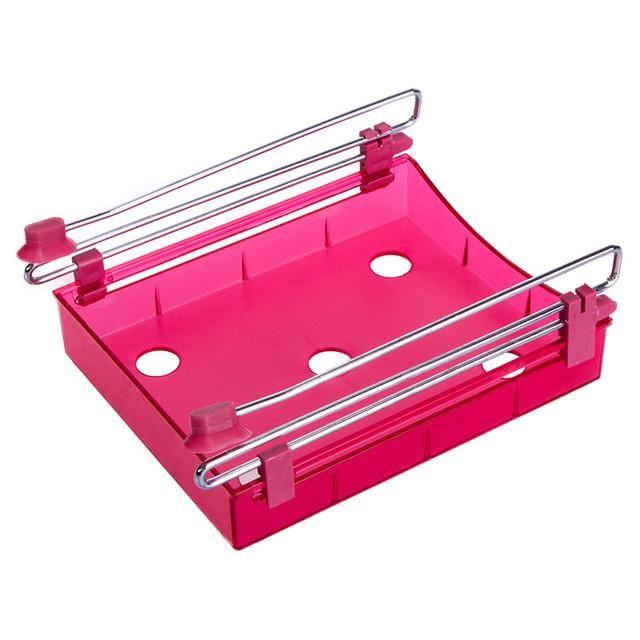 25+ best Fridge storage ideas on Pinterest | Refrigerator ...