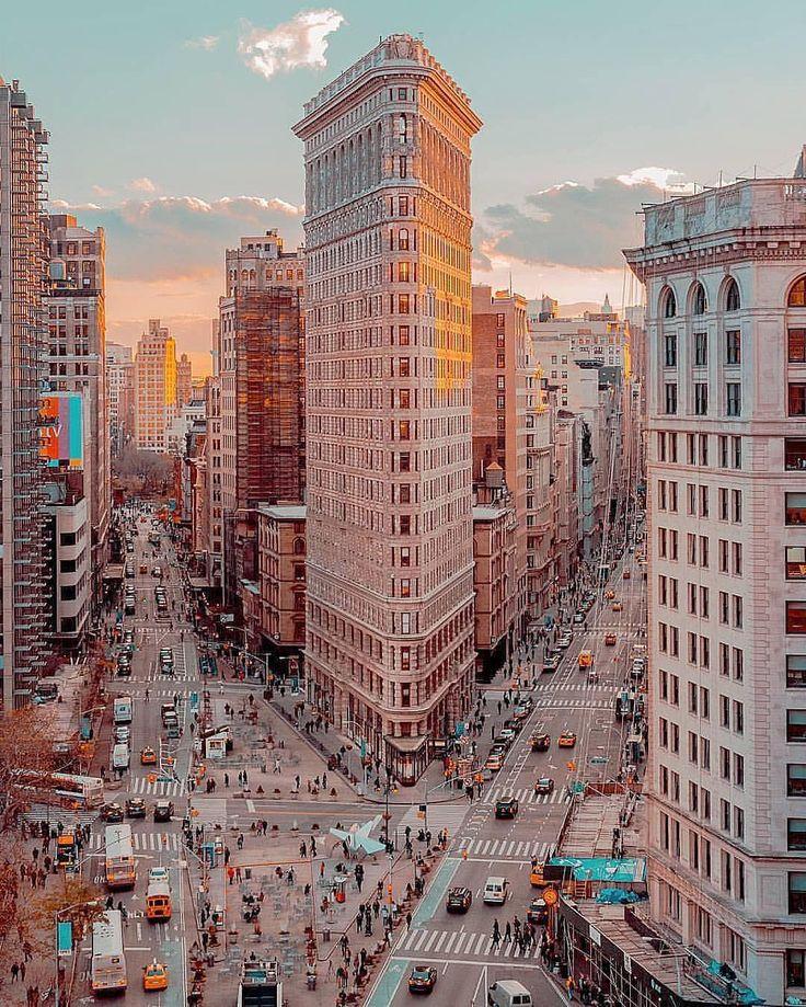 Sieh dir dieses Instagram-Foto von @pictures_of_newyork an • Gefällt 5,017 Mal