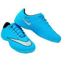 Chuteira Nike Futsal Adulto