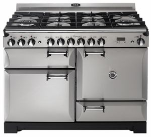 charming ideas double ovens lowes. AGA Legacy 6 ft Double Oven Convection Dual Fuel Range  Stainless steel at Lowe s For vintage design with modern features look no further than the 20 best I love aga images on Pinterest Cooking ware Kitchen