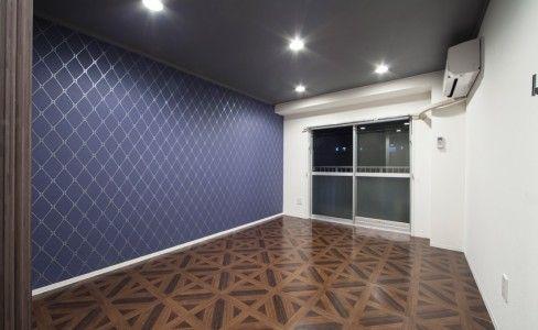 ハイシティ石引 303号室のご紹介ページです。デザイナーズ・リノベーション物件の賃貸サイト・リノッタ(RENOTTA)。全国の賃貸マンションやアパートのリノベーション・デザイナーズ物件を掲載。皆さまのライフスタイルにぴったりのデザインをご提案いたします。