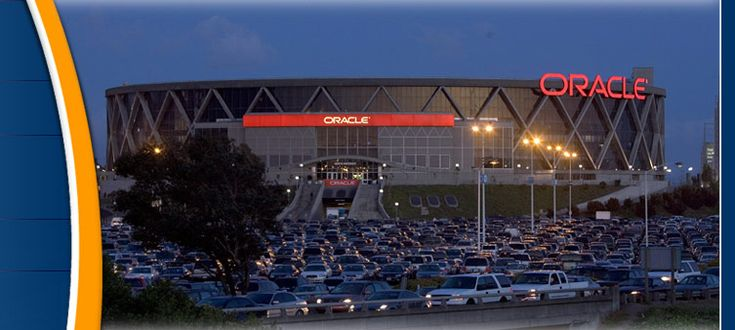 oracle arena warriors | ORACLE Arena | THE OFFICIAL SITE OF THE GOLDEN STATE WARRIORS