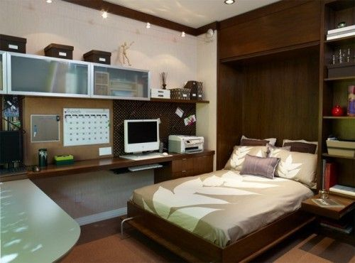 Studio Apartment Murphy Bed 18 best wall beds images on pinterest