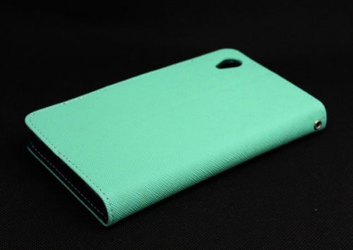Deluxe-Wallet-Leather-Skin-Flip-Tpu-Skin-Case-Cover-For-Sony-Xperia-Z1-L39H