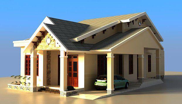 Những lý do bạn nên chọn dịch vụ xây nhà và sửa nhà của xaynhacap4.vn