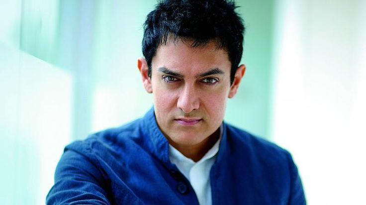 Aamir Khan Filmography – Get Complete Information of Aamir Khan movie list from 1973 to 2018. Also get the complete list of Aamir Khan latest films 2017