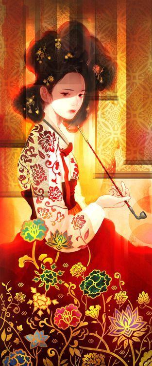 by Sang Won Shin (Korea)