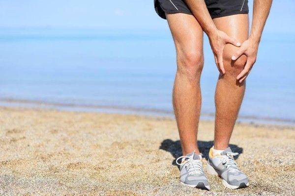 cu ce se trateaza gonartroza deformarea artrozei articulațiilor șoldului 2 3 grade