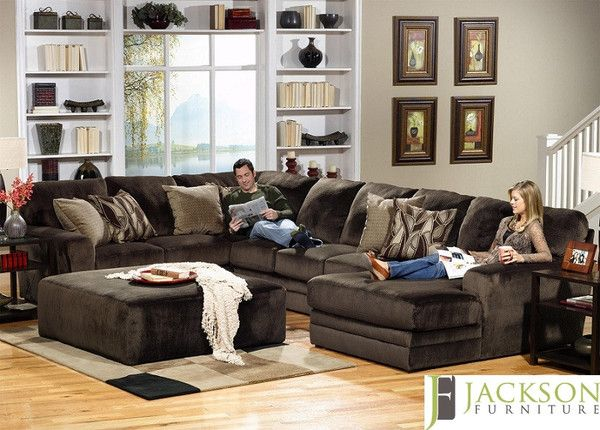 88 best Living Room Sets images on Pinterest