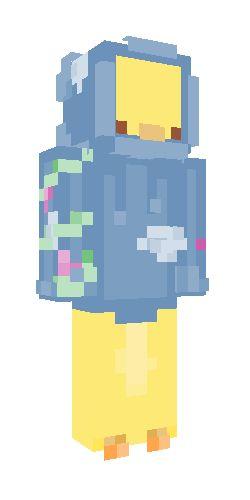 Pin by Goblinn on Minecraft skin in 2020 Minecraft skins